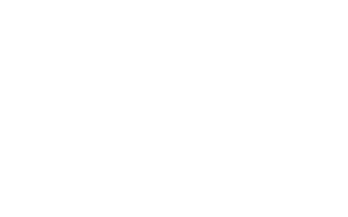 bam! manufaktur für mobile interaktion