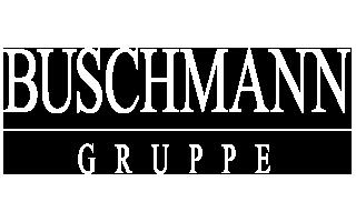Buschmann Gruppe