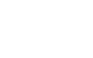OMS-Online Marketing Service GmbH & Co. KG