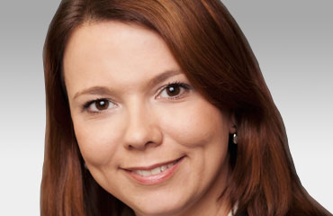 Yvonne Quad
