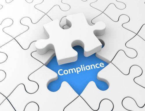 Compliance als Herausforderung auch für KMU