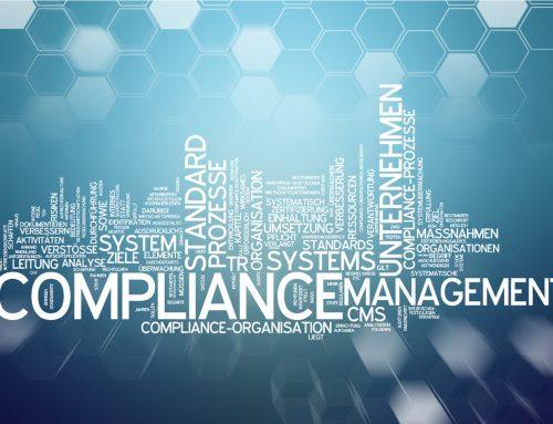 Kartellrechtliche Compliance