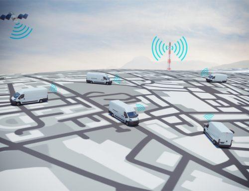 GPS-Überwachung im Beschäftigtenverhältnis