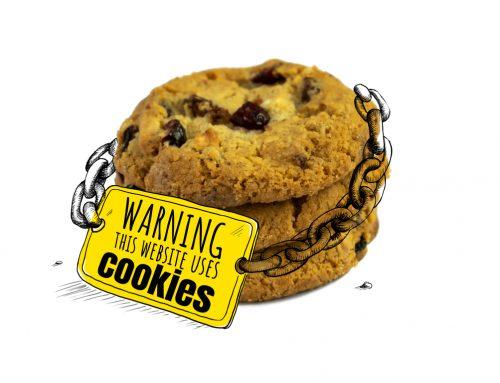 Weitreichende Entscheidung des EuGH: Cookie-Einwilligung zwingend erforderlich