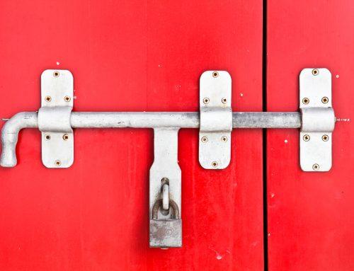 OVG Lüneburg: Insolvenzverwalter steht kein datenschutzrechtlicher Auskunftsanspruch zu