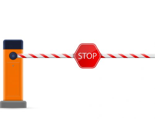 Update Bußgeld: Italienische Datenschutzbehörde verhängt knapp 17 Mio. Euro Bugeld wegen unerlaubter Werbeaktivitäten