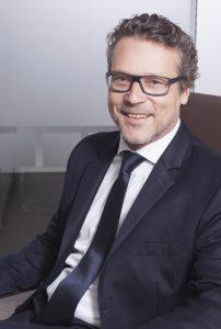 Matthias Klagge