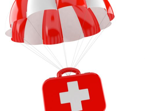 COVID-19: Information zu Finanzierungshilfen auf Bundesebene und in NRW