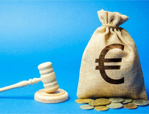 Wie teuer ist ein Datenschutzverstoß? Kurzüberblick zum Bußgeldmodell der Datenschutzbehörden in Deutschland