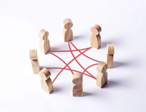 Kooperationen als Ausweg aus der Krise –  Kartell- und Wettbewerbsrecht in Zeiten von COVID-19