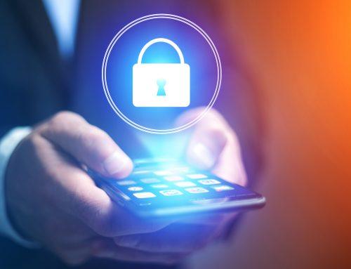 Achtung Sicherheitslücke: BSI warnt vor Nutzung der iOS-Mail-App