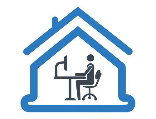 How to Home-Office – mobiles Arbeiten, aber sicher! Teil 2:- Best-Practice-Prüfkriterien Datenschutz