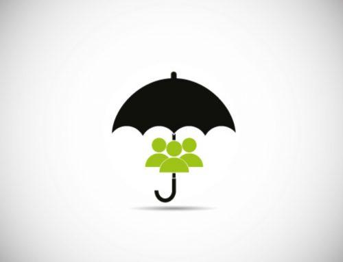 Regelungen zum besonderen Kündigungs- und Abberufungsschutz für Datenschutzbeauftragte im BDSG