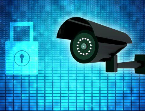 Videoüberwachung – Orientierungshilfe der DSK