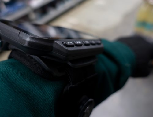 Beschäftigtendatenschutz: Rechtliche Aspekte des betrieblichen Einsatzes von Wearables