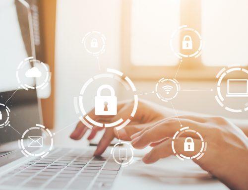 Microsoft warnt vor Hackerangriffen – Sicherheitslücken in der E-Mail-Software Exchange Server entdeckt