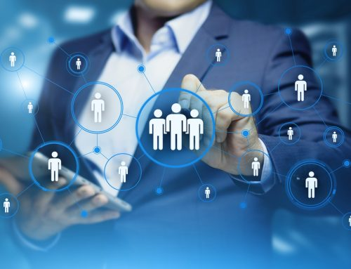 Digitales Recruiting – schnell, effizient und sicher