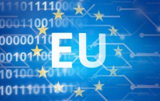 EU Standardvertragsklauseln
