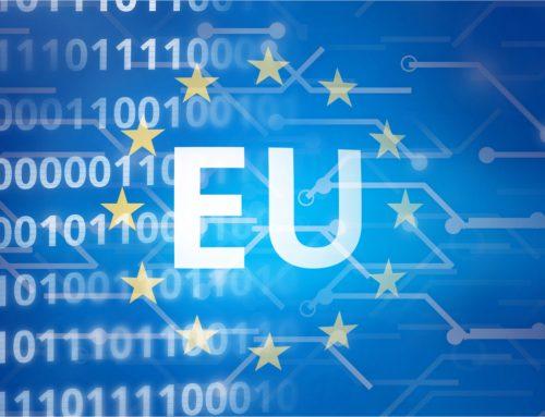 Neue EU-Standardvertragsklauseln beschlossen!