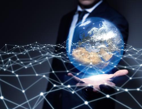 Die neuen Standardvertragsklauseln – Rettungsanker für transatlantischen Datenverkehr