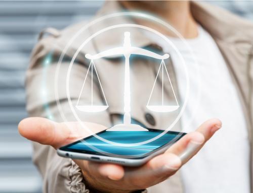 Grenzen der Auskunft nach Art. 15 DSGVO bei Rechtsmissbrauch