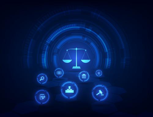 BGH: DSGVO und Auskunftspflicht des Zwangsverwalters