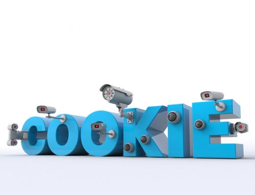 Nutzung von bisherigen Cookie-Einwilligungen oftmals nicht ausreichend