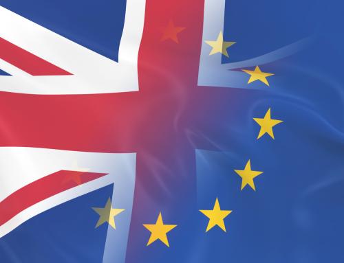 Großbritannien als sicheres Drittland eingestuft